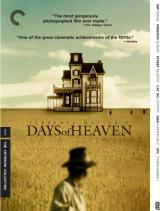 Les Moissons du ciel (Days of Heaven, 1978)