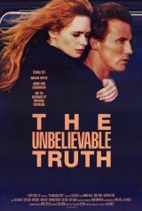 L'Incroyable Vérité (The Unbelievable Truth, 1992)