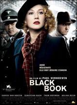 Black Book (Zwartboek)