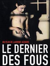 Entretien avec Laurent Achard