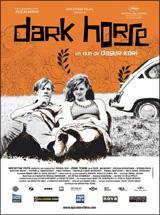 Dark horse (Voksne mennesker)