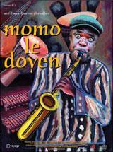 Momo le doyen