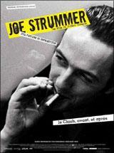 Joe Strummer: The Future Is Unwritten