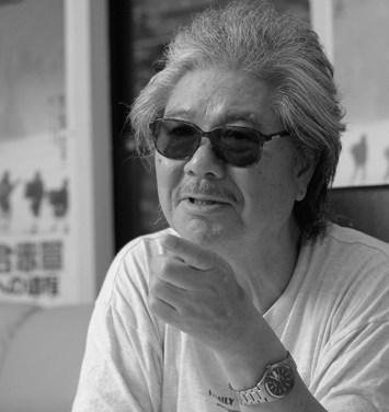 Entretien avec Kôji Wakamatsu