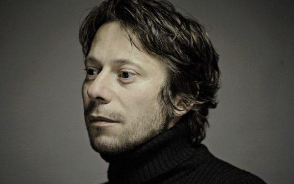 Mathieu Amalric / Clovis Cornillac : Mode d'emploi
