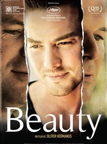 Sortie DVD : «Beauty»