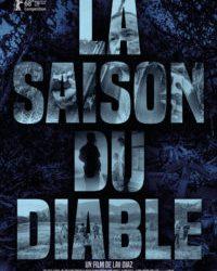 La saison du diable