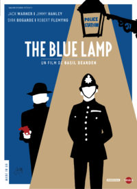 The Blue Lamp, Pool of London, Payroll