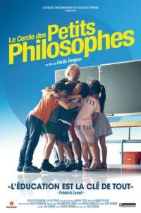 Le Cercle des petits philosophes