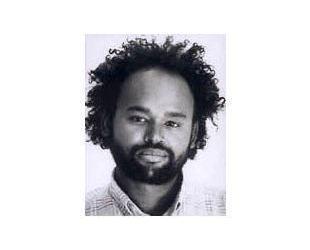 Rencontre avec le producteur et réalisateur tchadien Issa Serge Coelo