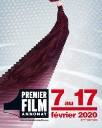 37e édition du festival Premier Film d'Annonay