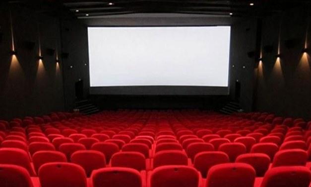 Tops des films et séries vus pendant le confinement