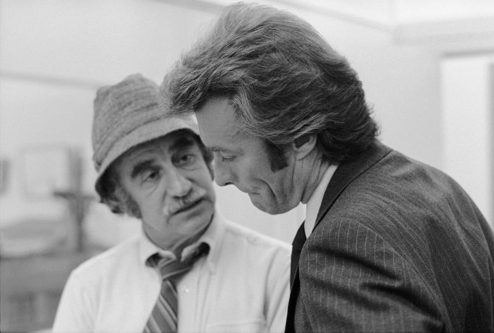 Don Siegel