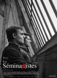 Les Séminaristes