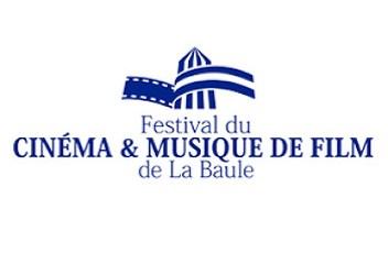 Retour sur la 7ÈME ÈDITION DU FESTIVAL DE LA BAULE