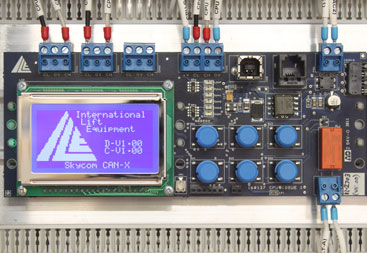 Image result for Skycom, photos