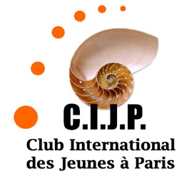 <strong>Club International des Jeunes à Paris</strong>