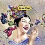 brain_wash
