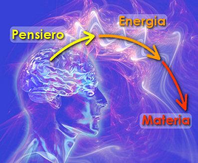 pensiero_energia_materia