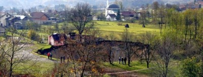 bosnia-