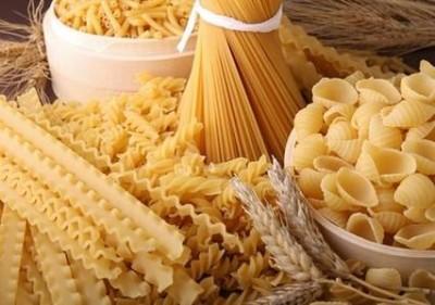 spaghetti-con-pesticidi-