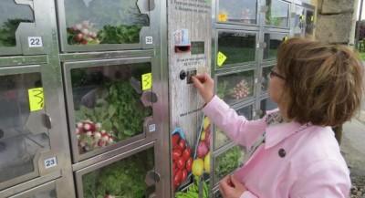 francia-distributori-automatici