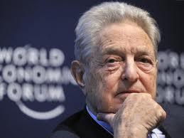 Fondazione Soros Open Society