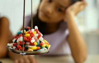bambino-pillole