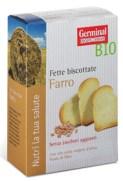 GerminalBio-Fette-Biscottate-Farro-medium