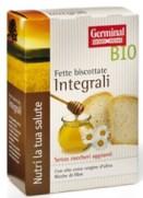 GerminalBio-Fette-Biscottate-Integrali-medium