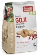 Germinalbio-biscotti-goji-medium
