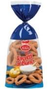 biscottificio rossi TORCETTI