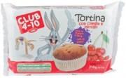 coop club 4-10 tortina-ciliegia