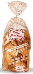 forno battistini frolletti