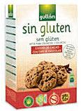 mini-galleta-cacao-sin-gluten-gullon
