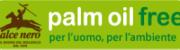 palmoilfree alce nero