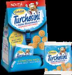 pdt-turchesini-latte-150x150