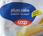 plum cake coop