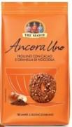 tre marie ancora uno cacao nocciola