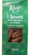 Tozzetti-foto-dinsieme
