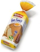 roberto pane bianco