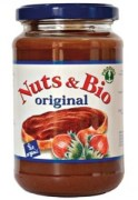 nut-bio-ori