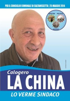La China Fac Simile-01
