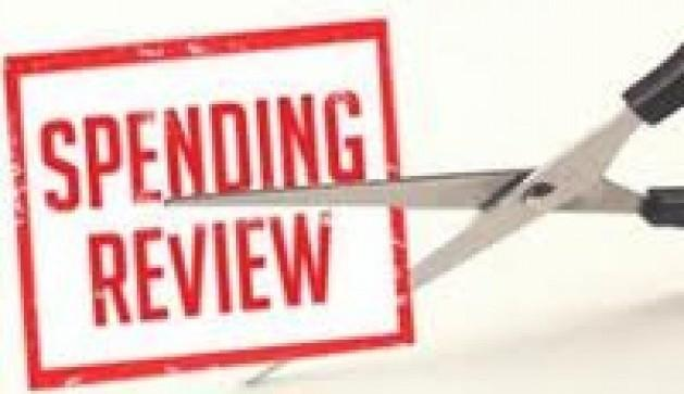 Spending-Review1