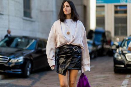 gilda-ambrosio-intervista-fashion-blogger-italiane