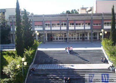 """Ist. Carlo Gemmellaro: il dirigente del Dipartimento di Salute Mentale di Catania parla agli studenti di """"alcolismo e droga"""""""