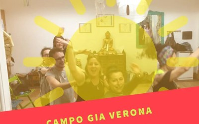 Campo GIA