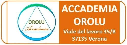 Accademia OROLU® – il Programma per il 2019-2020
