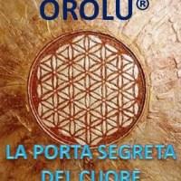 OROLU®- La porta segreta del Cuore