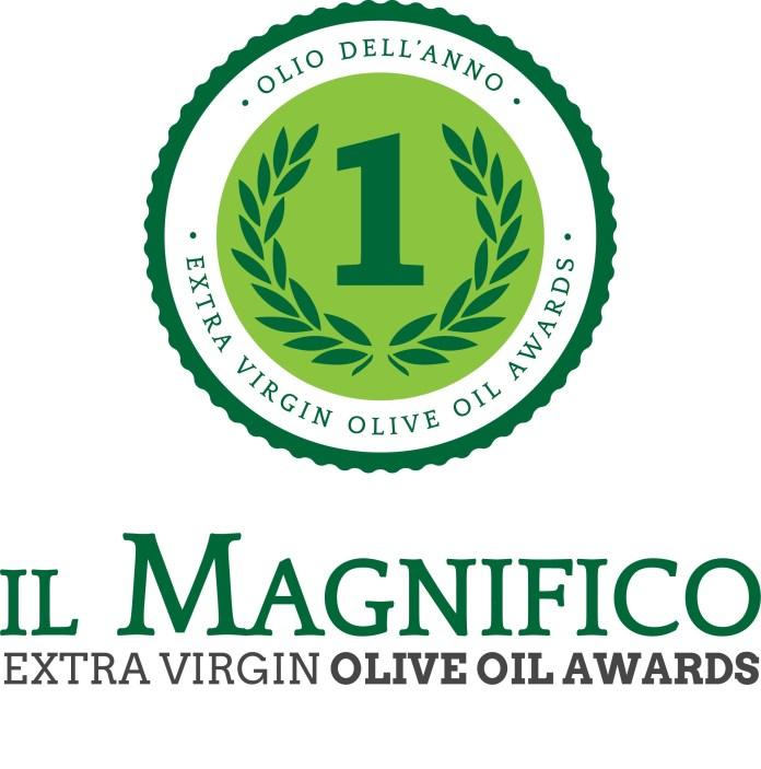 Il Magnifico Logo